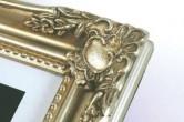 Innova PI01345 Ф/рамка 15*20 Maissance Silver Slim