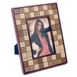 Перейти на страницу товара  Image Art Image Art M07-4 10x15 (4/36)