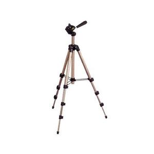 Перейти на страницу товара   ECSA-3110 Шт Era 36/140 см., 510 г., 1 уровень, фото/видео, до 1,5 кг. (20/300)