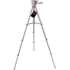 Перейти на страницу товара   ED-21 Шт Era 43/125 cм 420 г., 1 уровень, чехол, фото/видео, до 2 кг (10/120)
