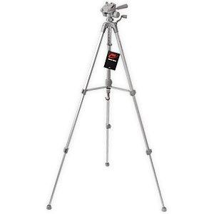 Перейти на страницу товара   ED-5 Шт Era 57/140 cм 995 г., 2 уровня, чехол, фото/видео, до 3 кг (10/140)