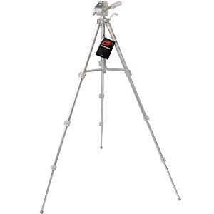 Перейти на страницу товара   ED-2 Шт Era 45.5/127.5 cм 820 г., 1 уровень, чехол, фото/видео, до 2 кг (15/150)