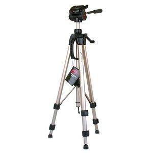 Перейти на страницу товара   ECSA-3770 Шт Era 66/166 cм 1740 г., 2 уровня, чехол, фото/видео, до 4 кг (6/54)