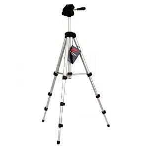 Перейти на страницу товара   ERA ELT-0312 Шт Era 44,5/129 см., 800 г., 1 уровень, чехол, фото/видео, до 2 кг. (15/150)