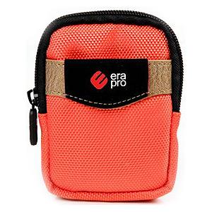 Перейти на страницу товара Сумка  EP-010936 Era Pro Чехол для ф/а 10,5х7,3х3 см. Оранж (1/90)