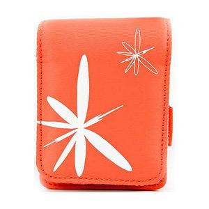 Перейти на страницу товара Сумка  EP-010933 Era Pro Чехол для ф/а 9,5х6,5х3 см. Оранж (1/90)