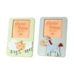 Перейти на страницу товара  Innova PI01504 Ф/рамка 8*8 Baby Animals