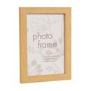 Перейти на страницу товара  Innova PI1137 Ф/рамка 10*15 Brookland Oak set of 3 frames