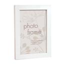 Перейти на страницу товара  Innova PI1136 Ф/рамка 10*15 Brookland White set of 3 frames