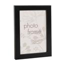 Перейти на страницу товара  Innova PI1135 Ф/рамка 10*15 Brookland Black set of 3 frames