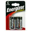 Перейти на страницу товара Элемент питания ENERGIZER LR14 (2/24)
