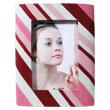 Перейти на страницу товара Фоторамка XIAMEN SL1301A-02 10*15 розово-бордовая