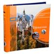 Перейти на страницу товара  РОСМЭН Фотоальбом путешественника - Германия - 144 фото