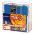 Перейти на страницу товара Дискета Digitex 1,44 пластик