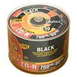 Перейти на страницу товара  Digitex CD-R 80 48x Black Cake Box (50)