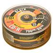 Перейти на страницу товара  Digitex CD-R 80 48x Black Cake Box (25)