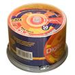 Перейти на страницу товара  Digitex CD-R 80 52x  Cake Box (50)