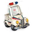 Перейти на страницу товара Фоторамки Innova Police Car Frame (PR1092)