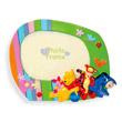 Перейти на страницу товара Фоторамки Innova 10*15 Winnie Stripes (PR8815)