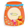 Перейти на страницу товара Фоторамки Innova 13*18 Winnie Honeypot (PR8817)