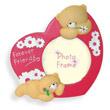 Перейти на страницу товара Фоторамки Innova 10*15 Forever Friends Daisies 1 (PR8821)