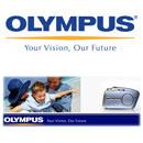 Цифровые камеры  Olympus
