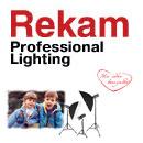 Комплекты Rekam