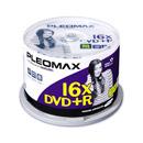 DVD+/-R/RW