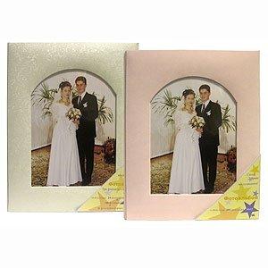 Альбомы Image Art Свадебные